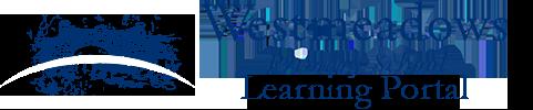 LEANINGPORTAL-wmps-logo