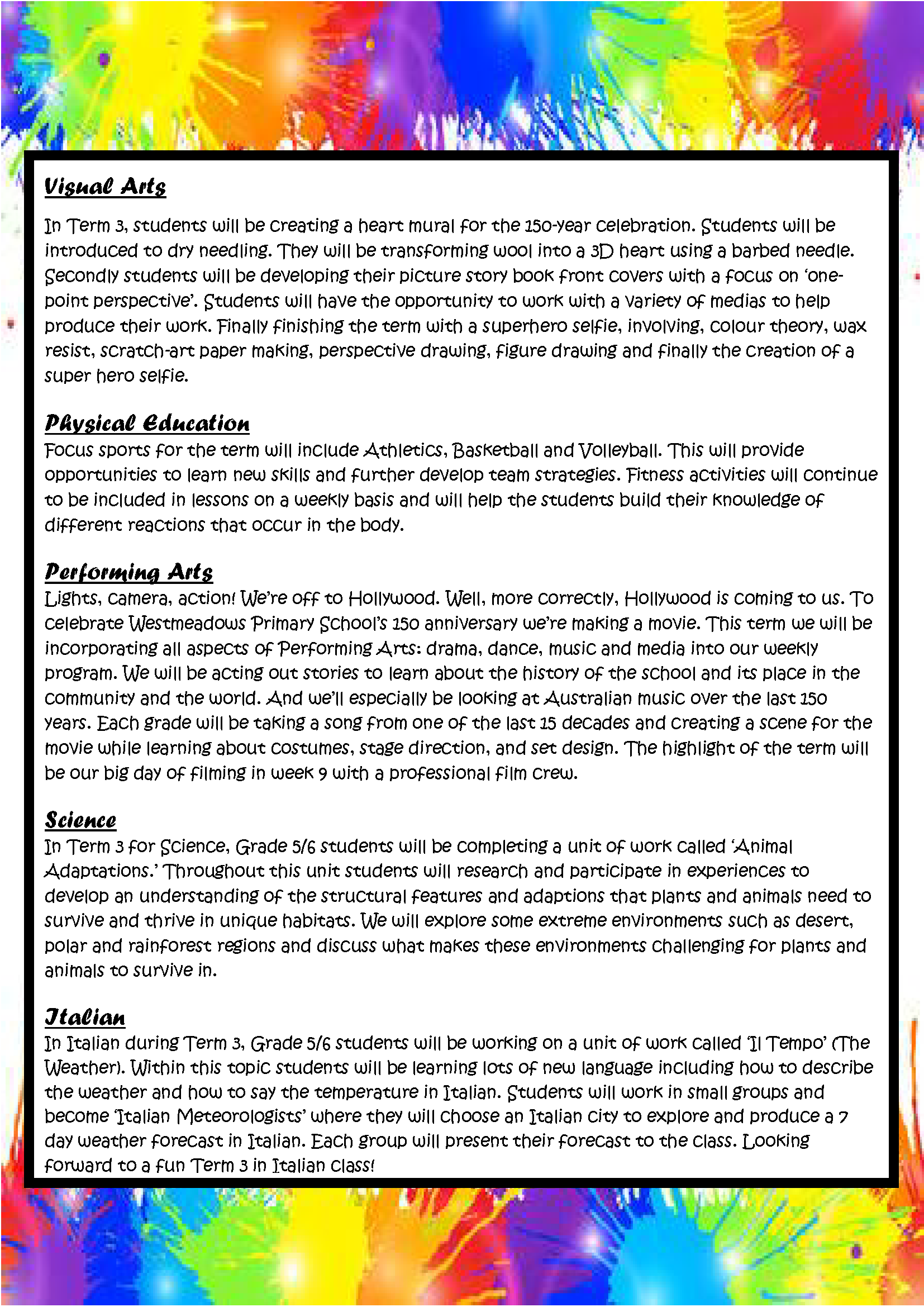 Grade 56 News Term 3, 2020_Page_2